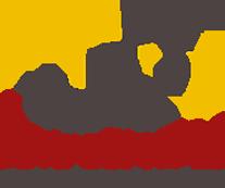 EntreSierras | Construcciones y excavaciones Logo
